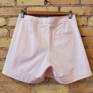 Nike Shorts - Nike Dri-Fit Golf Shorts